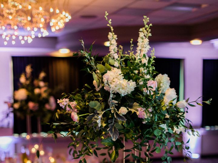 Tmx Holtzphotography Michelleanthony Reception 0007 51 552206 1566334310 Wilkes Barre, PA wedding venue