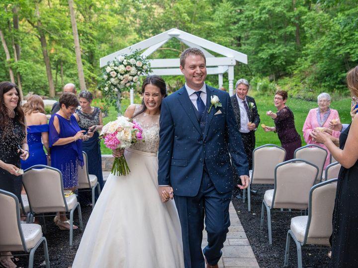 Tmx Jessandtom Hr 431 51 552206 1566402433 Wilkes Barre, PA wedding venue