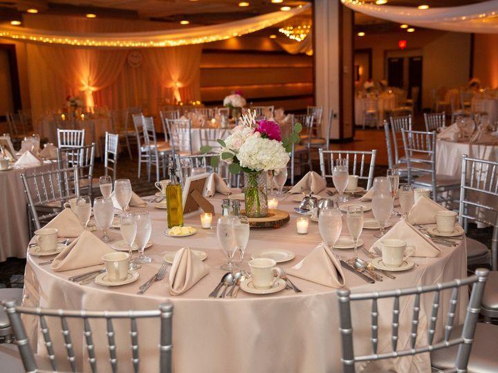 Tmx Jessandtom Hr 490 51 552206 1566402434 Wilkes Barre, PA wedding venue