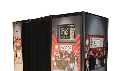 Carson Tahoe Reno Photo Booth