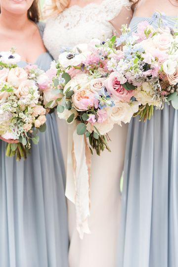 e4bc545cb1098828 Sarah Camille Will Wedding 4 28 18 JOFFOTO 165