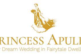 Princess Apulia