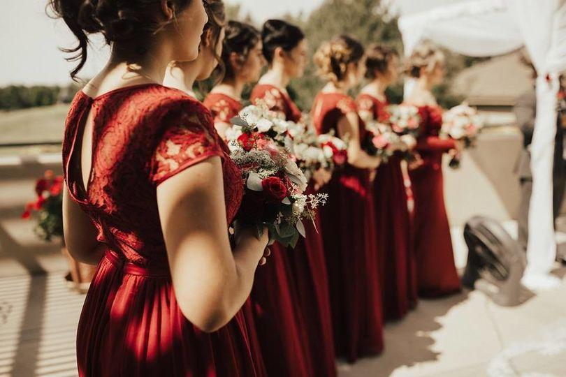 vulcan wedding28