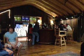 Elfs Farm Winery
