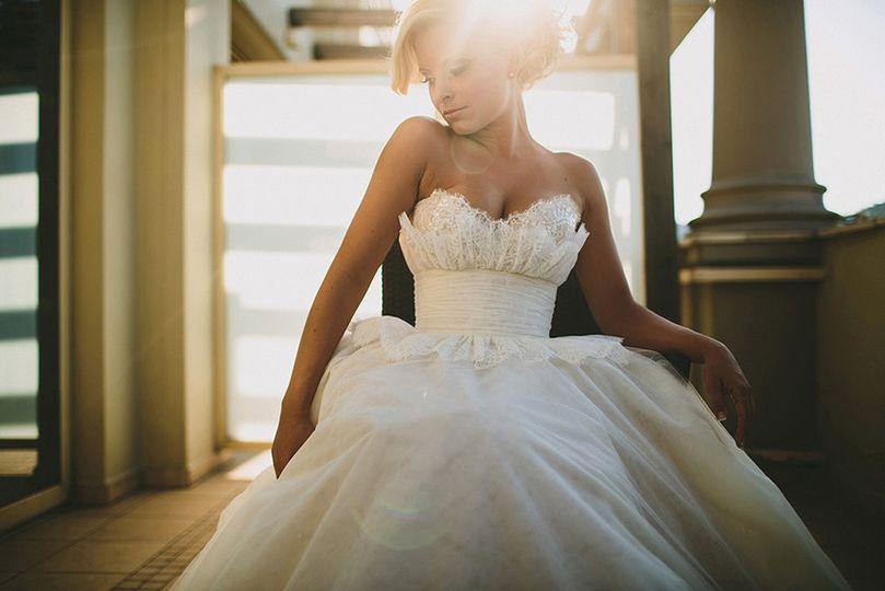 021wedding in athen