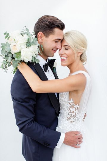 spetses poseidonion greece luxurious wedding046 51 654206 1566309166