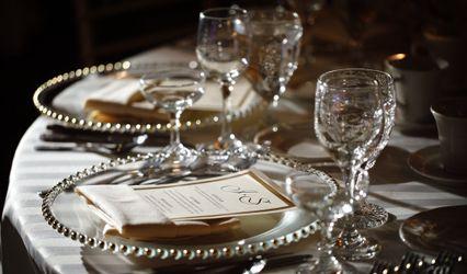 Salvatore's Hospitality 2