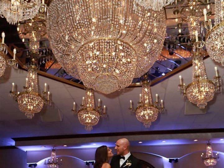 Tmx 699 Sparac 51 64206 157936254391399 Buffalo, NY wedding venue