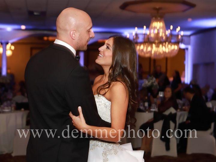 Tmx 701 Sparac 51 64206 157936254337563 Buffalo, NY wedding venue
