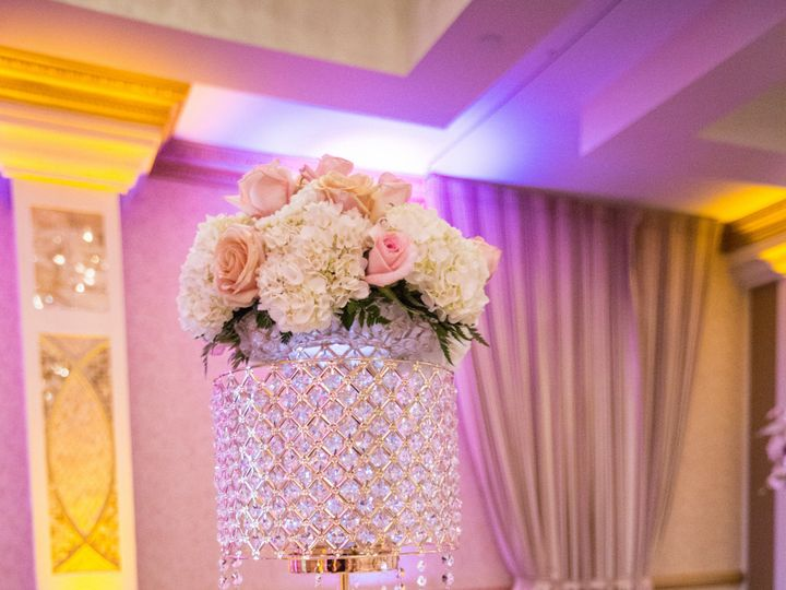 Tmx Andrea Justin 2257 51 64206 157938173615255 Buffalo, NY wedding venue