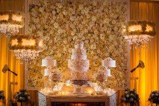 Tmx Cake 51 64206 157938173415864 Buffalo, NY wedding venue