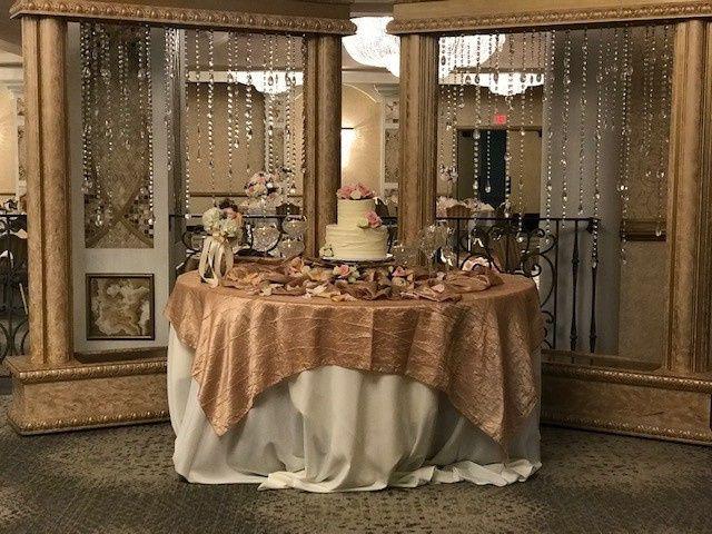 Tmx Img 0698 51 64206 157938175049868 Buffalo, NY wedding venue
