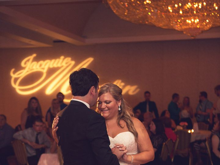 Tmx Jacquie Justin 1860 51 64206 157938175471460 Buffalo, NY wedding venue