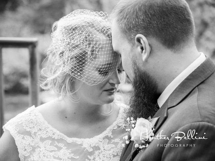 Tmx Jamie Wayne Heather Bellini Photography 2 51 64206 157936246952024 Buffalo, NY wedding venue