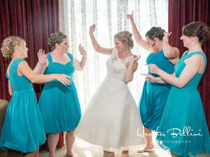Tmx Jamie Wayne Heather Bellini Photography 3 51 64206 157936246982343 Buffalo, NY wedding venue