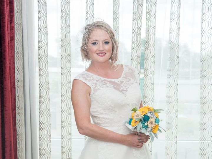 Tmx Jamie Wayne Heather Bellini Photography 4 51 64206 157936246949428 Buffalo, NY wedding venue