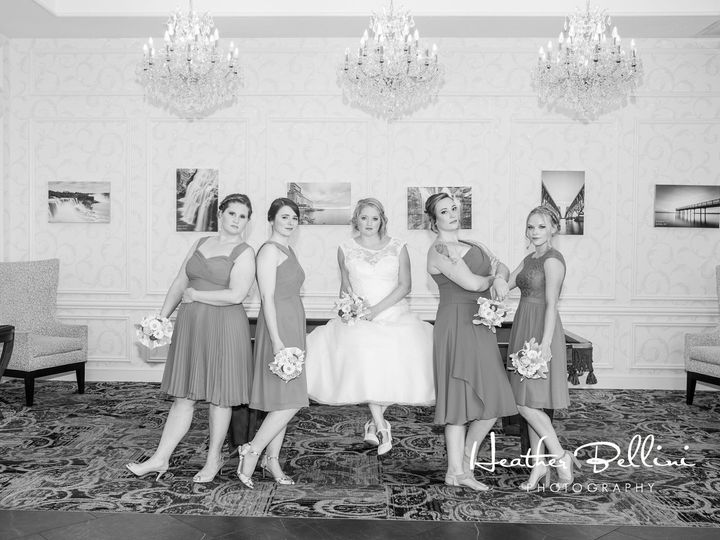 Tmx Jamie Wayne Heather Bellini Photography 5 51 64206 157936246918827 Buffalo, NY wedding venue