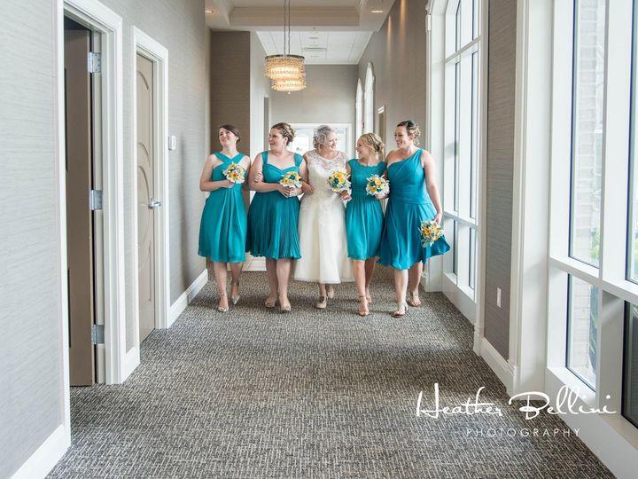 Tmx Jamie Wayne Heather Bellini Photography 6 51 64206 157936247116381 Buffalo, NY wedding venue