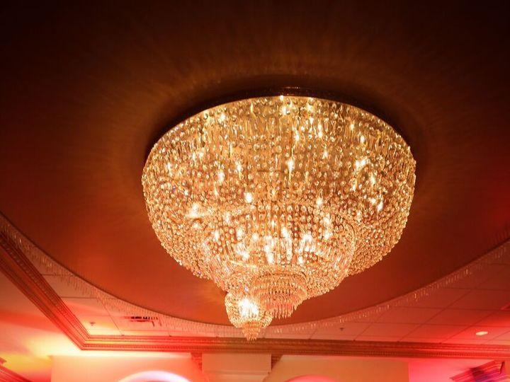 Tmx Jp17 51 64206 157938175282149 Buffalo, NY wedding venue