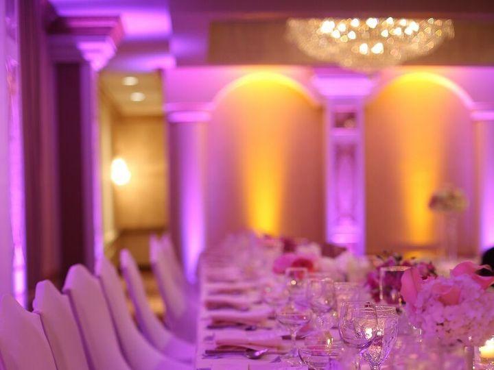 Tmx Jp6 51 64206 157938175133780 Buffalo, NY wedding venue