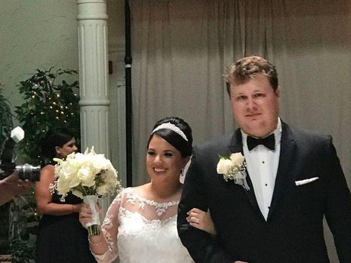 Tmx Kristen 51 64206 157938175622312 Buffalo, NY wedding venue