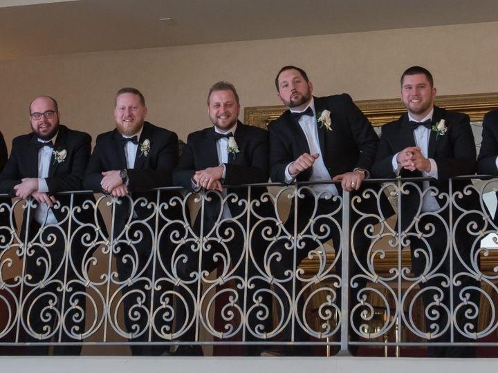 Tmx Men 51 64206 157938175758487 Buffalo, NY wedding venue