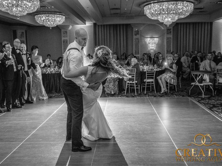 Tmx Michelle And Jay 1707 2 51 64206 157938176745231 Buffalo, NY wedding venue
