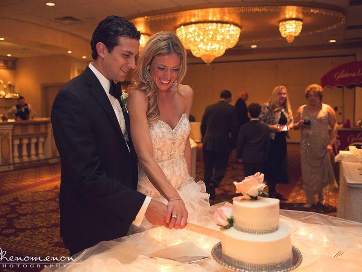Tmx Morgan Anthony 1360 51 64206 157938175953152 Buffalo, NY wedding venue