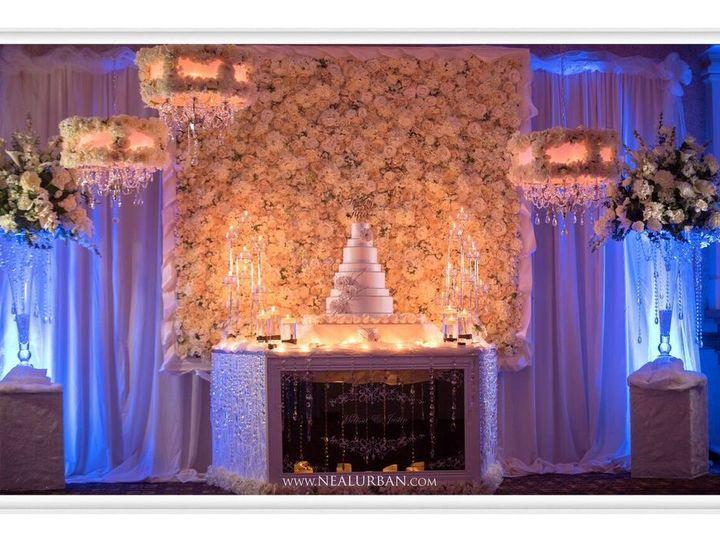 Tmx N12 51 64206 157938175980322 Buffalo, NY wedding venue