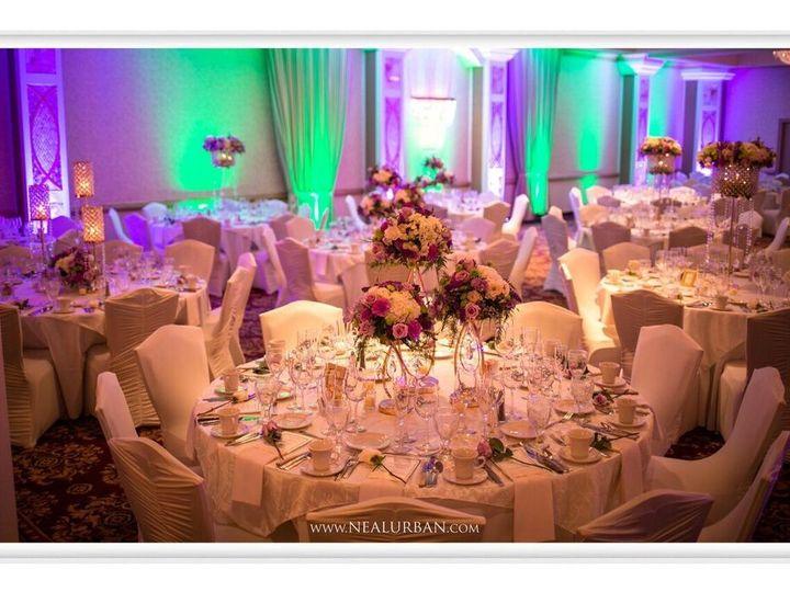 Tmx N14 51 64206 157938177063883 Buffalo, NY wedding venue