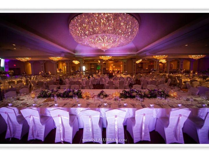 Tmx N26 51 64206 157938176291538 Buffalo, NY wedding venue