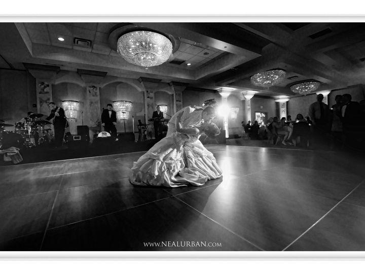 Tmx N28 51 64206 157938176736533 Buffalo, NY wedding venue