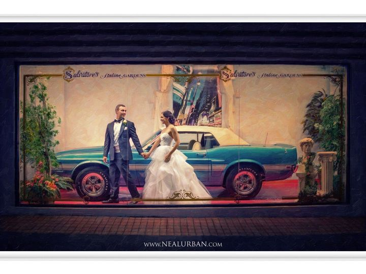 Tmx N29 51 64206 157938175918753 Buffalo, NY wedding venue