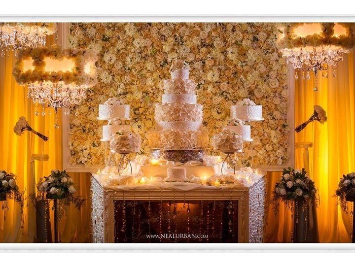 Tmx N2 51 64206 157938175661975 Buffalo, NY wedding venue