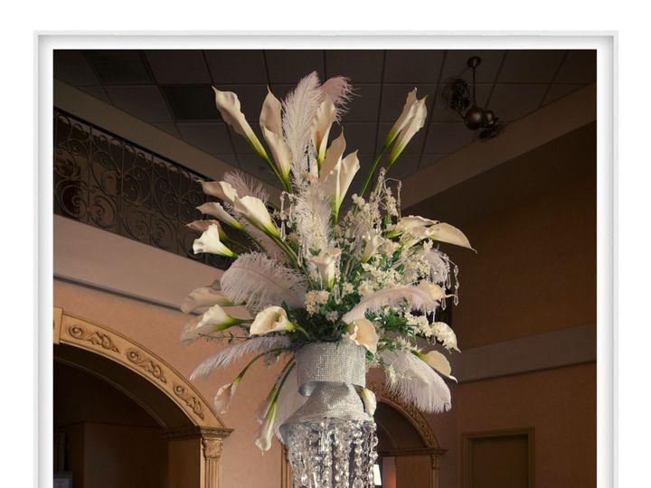 Tmx N32 51 64206 157938176748684 Buffalo, NY wedding venue