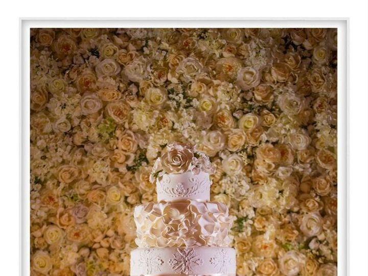Tmx N38 51 64206 157938177385462 Buffalo, NY wedding venue