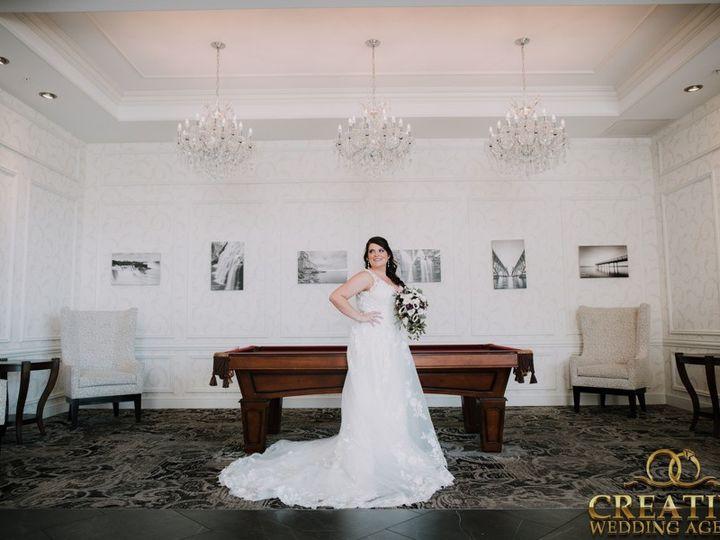 Tmx Natalie And Anthony 1179 51 64206 157936257255706 Buffalo, NY wedding venue