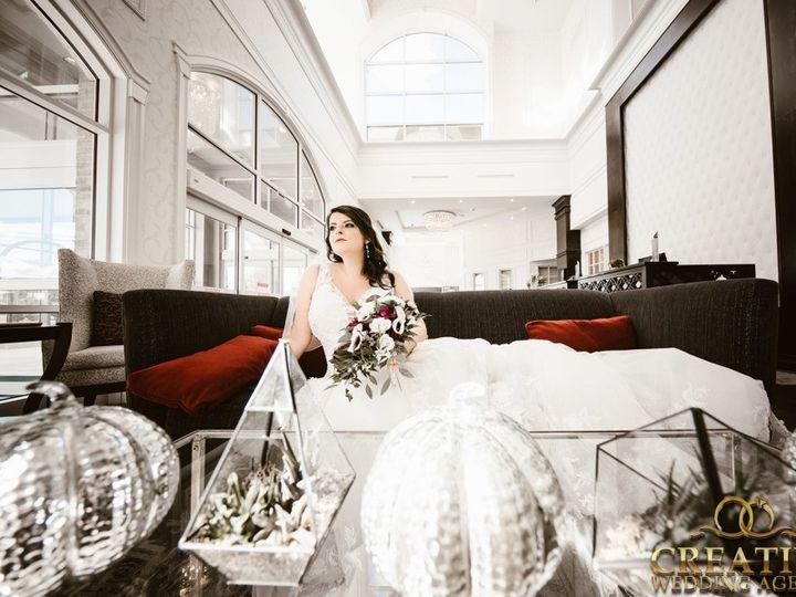 Tmx Natalie And Anthony 1208 51 64206 157936257221374 Buffalo, NY wedding venue