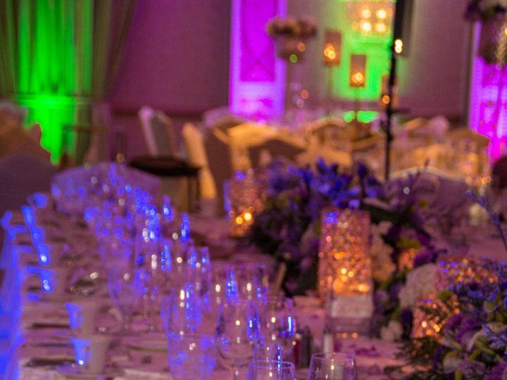 Tmx Nl18 51 64206 157938177055786 Buffalo, NY wedding venue