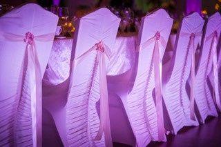 Tmx Nl24 51 64206 157938177016086 Buffalo, NY wedding venue