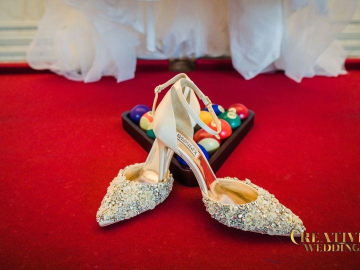 Tmx Priscilla And Chris 1080 51 64206 157937091750691 Buffalo, NY wedding venue