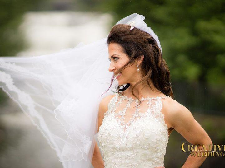Tmx Priscilla And Chris 1617 51 64206 157937091782945 Buffalo, NY wedding venue