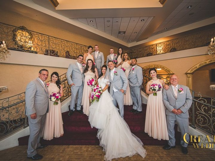 Tmx Priscilla And Chris 1724 51 64206 157937091887389 Buffalo, NY wedding venue