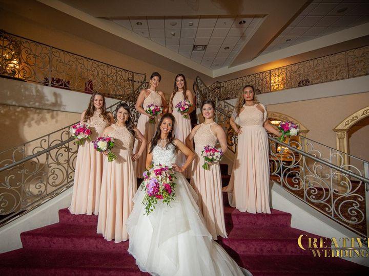 Tmx Priscilla And Chris 1725 51 64206 157937091991624 Buffalo, NY wedding venue