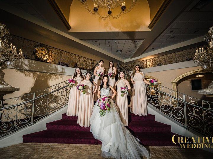Tmx Priscilla And Chris 1729 51 64206 157937091936968 Buffalo, NY wedding venue