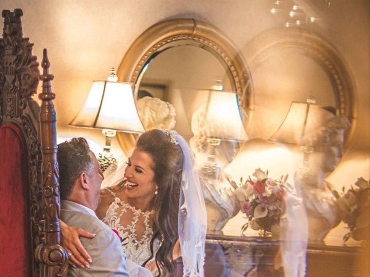 Tmx Priscilla And Chris 1760 51 64206 157937092086312 Buffalo, NY wedding venue