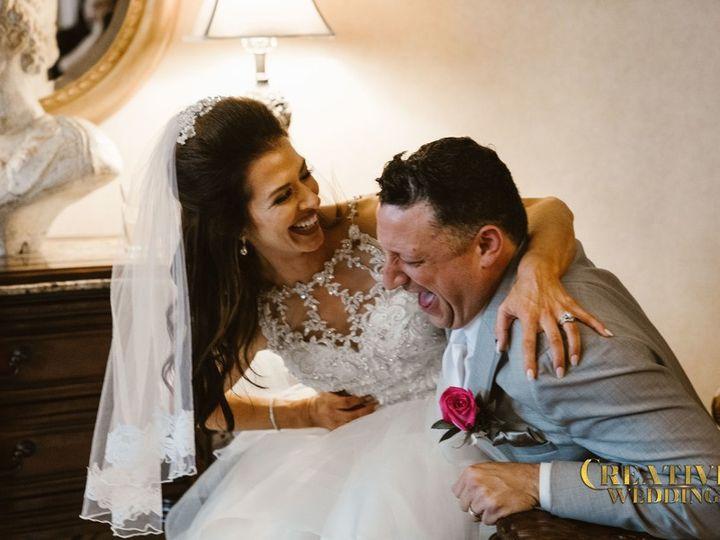Tmx Priscilla And Chris 1764 51 64206 157937091912943 Buffalo, NY wedding venue