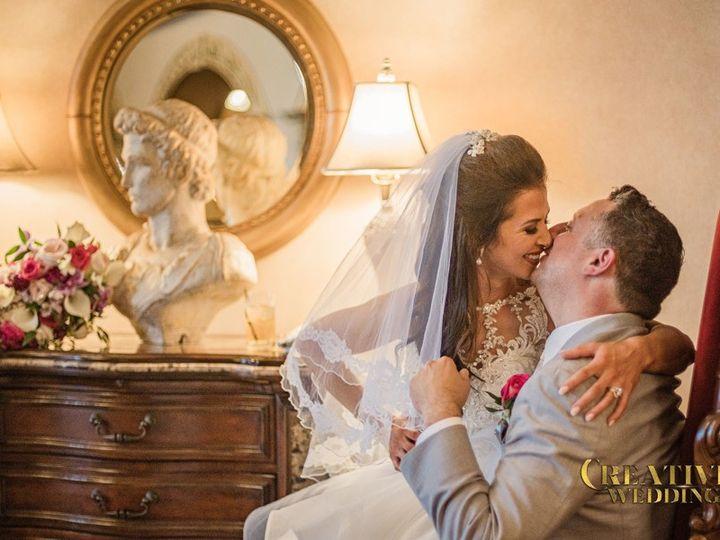 Tmx Priscilla And Chris 1766 51 64206 157937092016185 Buffalo, NY wedding venue