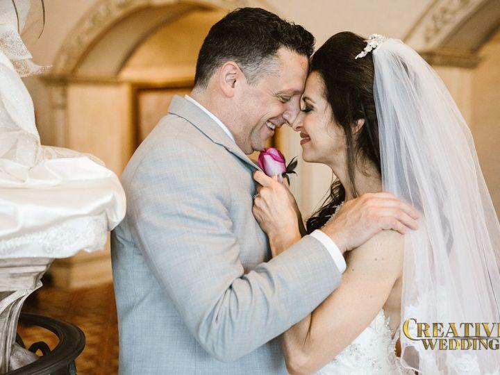 Tmx Priscilla And Chris 1770 51 64206 157937092029734 Buffalo, NY wedding venue