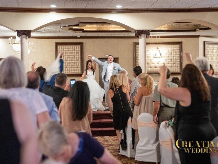 Tmx Priscilla And Chris 1828 51 64206 157937092056059 Buffalo, NY wedding venue